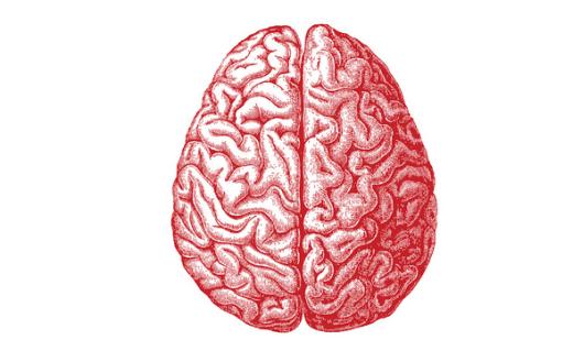 psicología-diseño-web-1