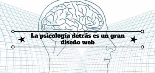 psicología-diseño-web