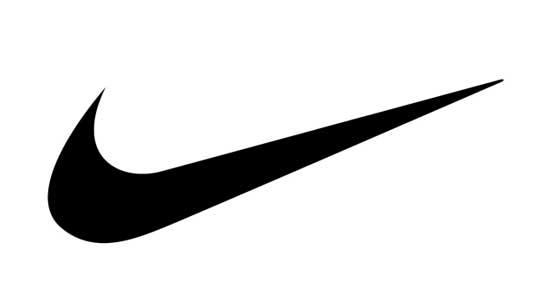 Existen algunas otras formas reconocidas aparte del de Nike, pero ¿cuál es su objetivo?