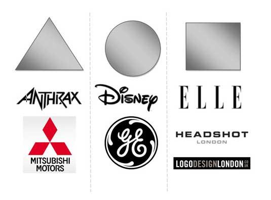 psicologia-forma-diseño-logos-2