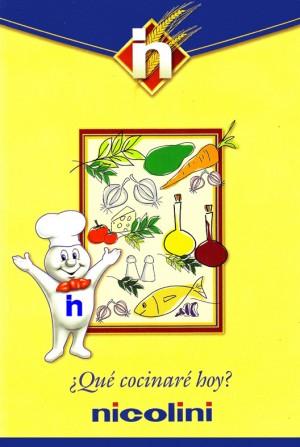 que-cocinare-hoy