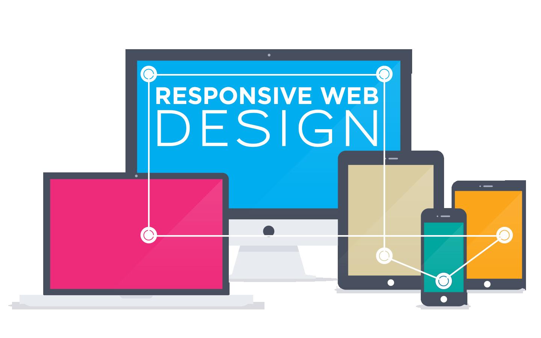 diseño_web_responsive
