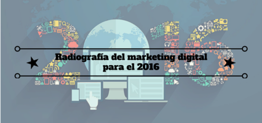 radiografía-marketing-digital