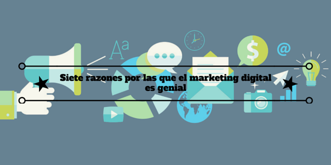 razones-marketing-digital-genial-0