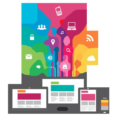 razones-marketing-digital-genial-2