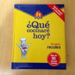 recetario-nicolini-00
