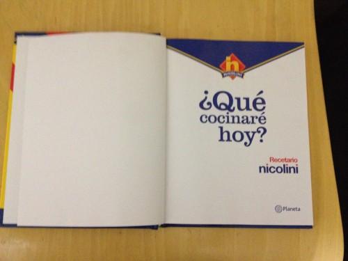 recetario-nicolini-22