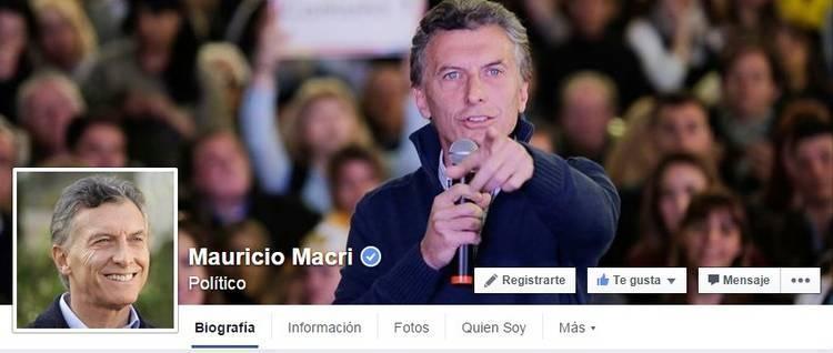 redes-sociales-elecciones-presidenciales-2016-2