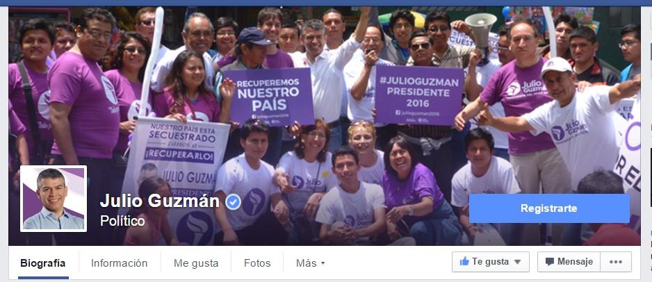 redes-sociales-elecciones-presidenciales-2016-7