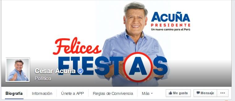 redes-sociales-elecciones-presidenciales-2016-8