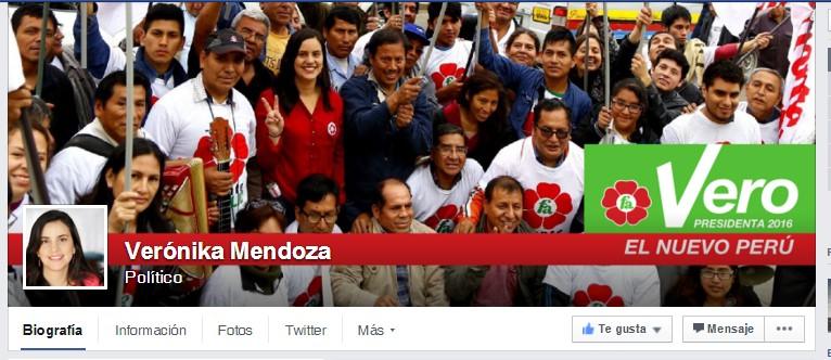 redes-sociales-elecciones-presidenciales-2016-9