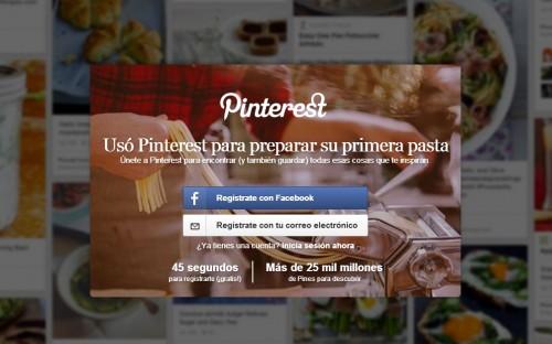 redes-sociales-princiantes-4
