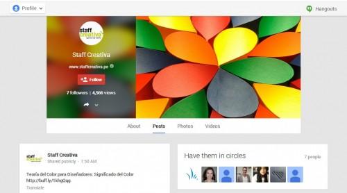 redes-sociales-princiantes-5
