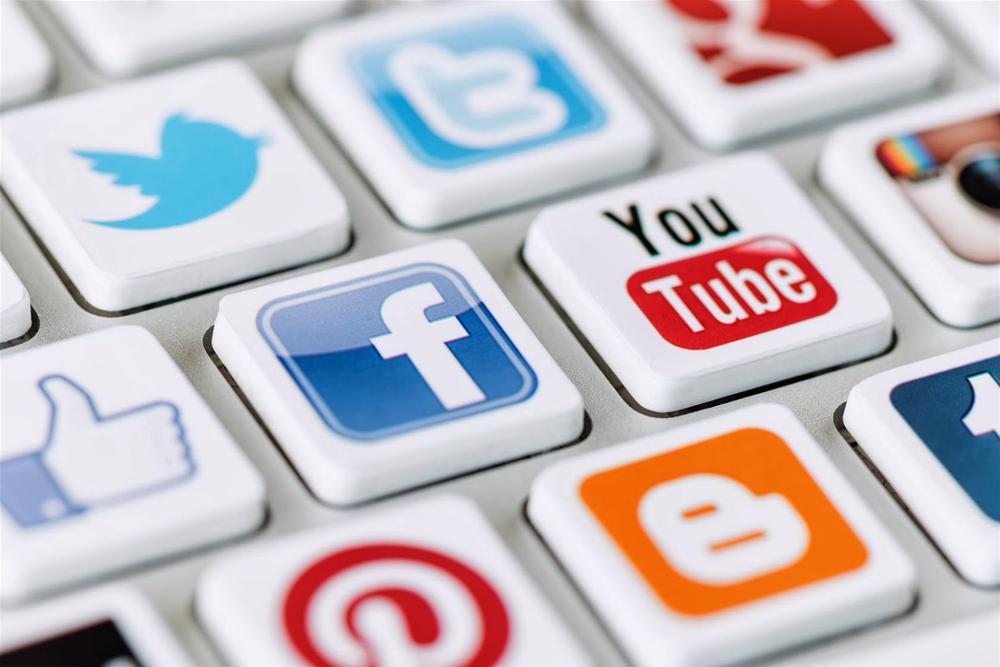 redes sociales usuarios en latinoamerica
