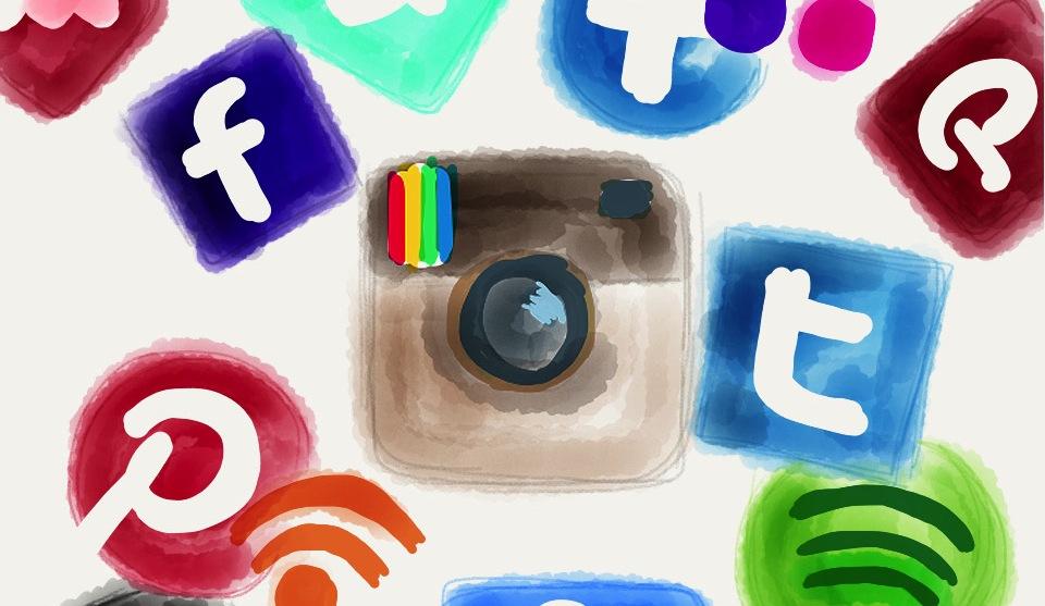 Todo lo que debes saber sobre las redes sociales – Parte 1