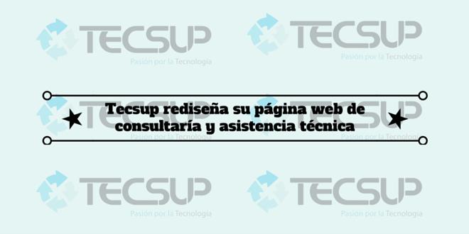 rediseña-página-web