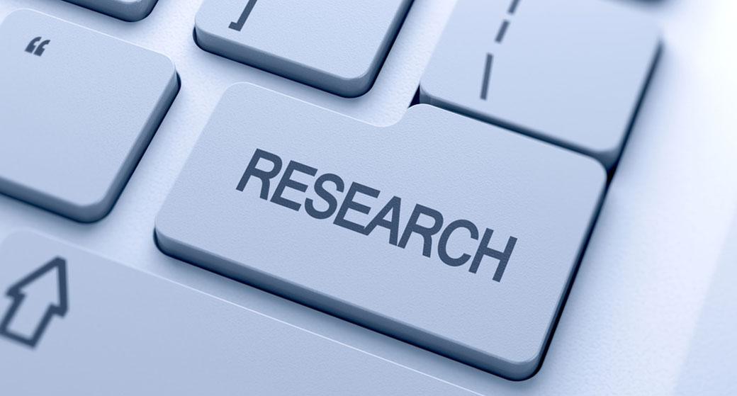 10 Consejos de Usabilidad Basados en Estudios e Investigaciones