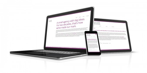 responsive-design-ipad