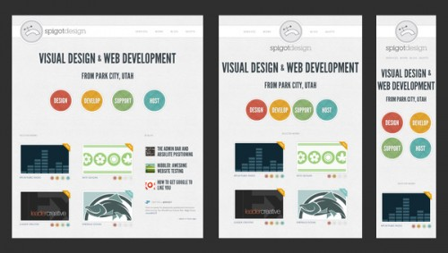 responsive-design01