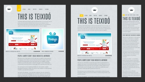 responsive-design09