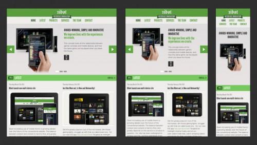 responsive-design10