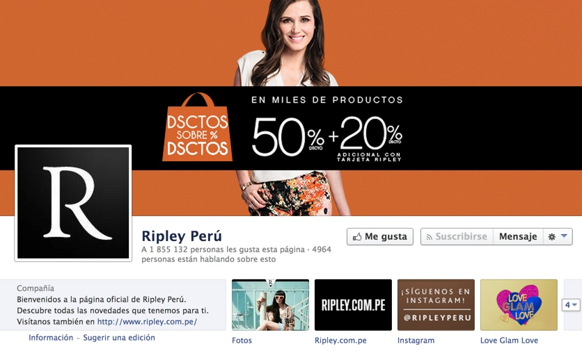 ripley-peru-facebook