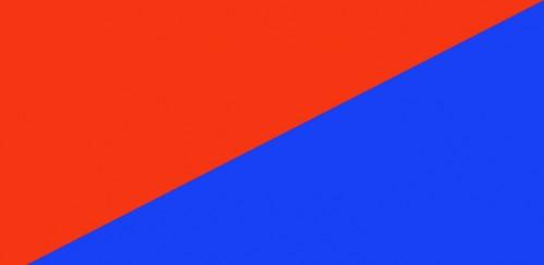 rojo-azul-cerebro