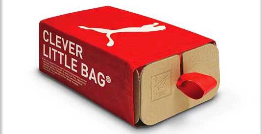 salvar-mundo-packaging-sustentable-1