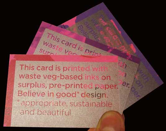 salvar-mundo-packaging-sustentable-11