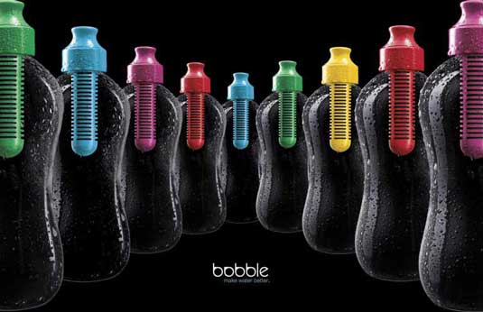 salvar-mundo-packaging-sustentable-4