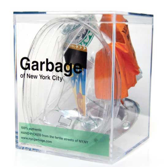 salvar-mundo-packaging-sustentable-9