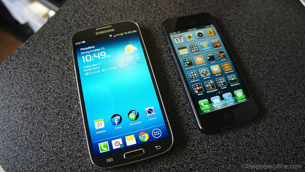 samsung-galaxy-iphone