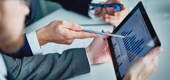 panorama digital empresas aseguradoras seguros vip