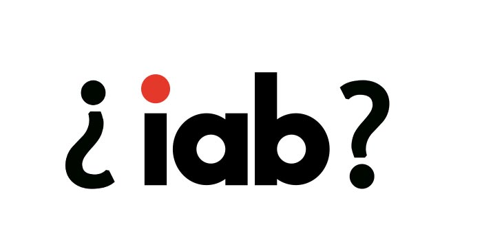staff-creativa-iab-1