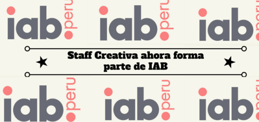 staff-creativa-iab