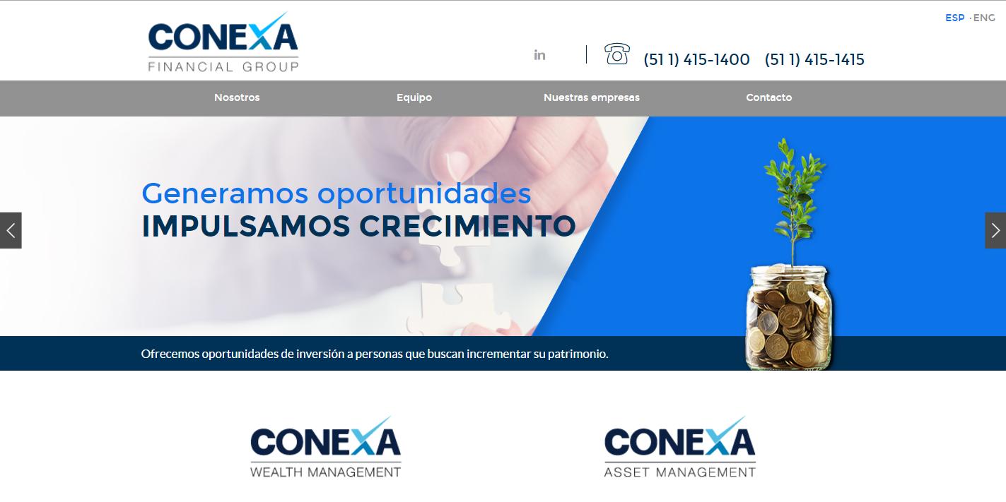 staff-creativa-pagina-web-conexa-2