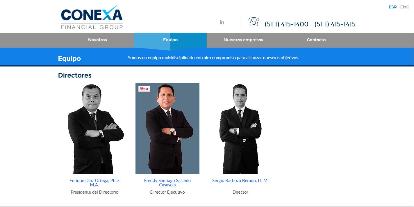 staff-creativa-pagina-web-conexa-5