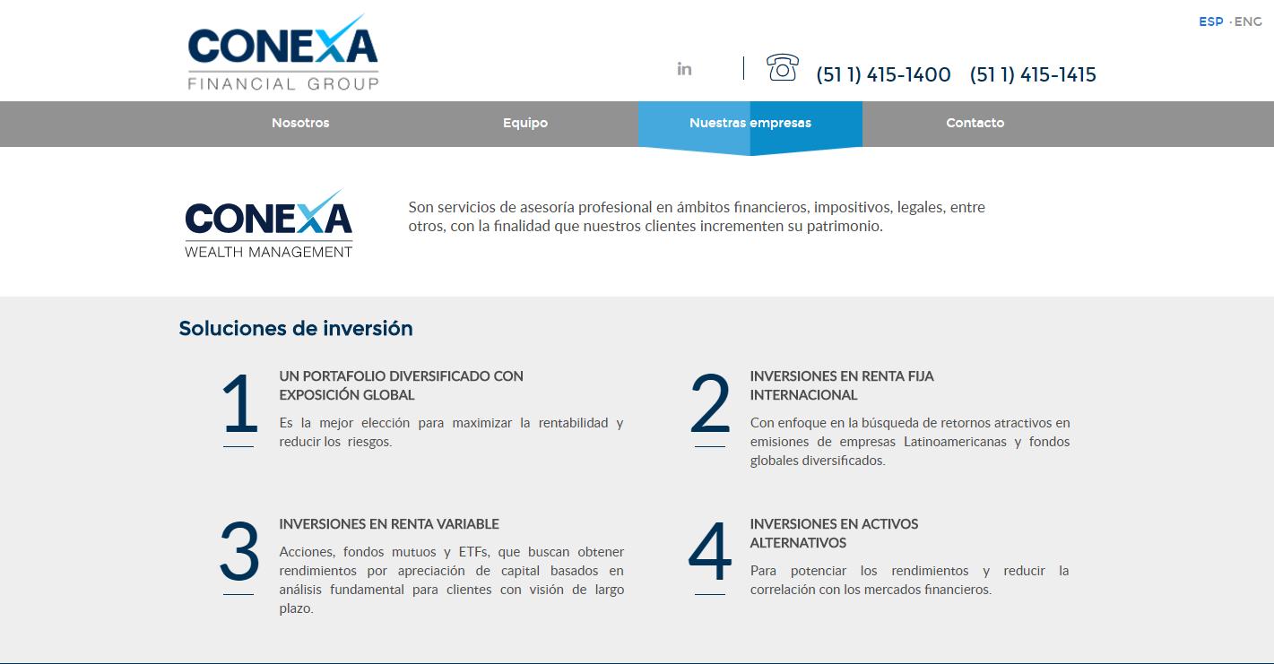staff-creativa-pagina-web-conexa-6