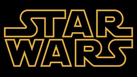 starwars-tipografia