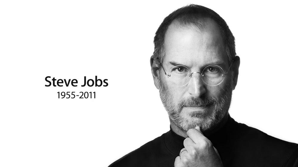 steve-jobs-2011