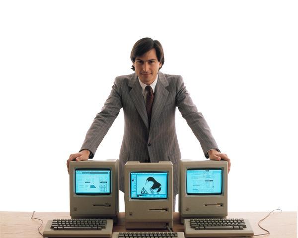 steve-jobs-mac