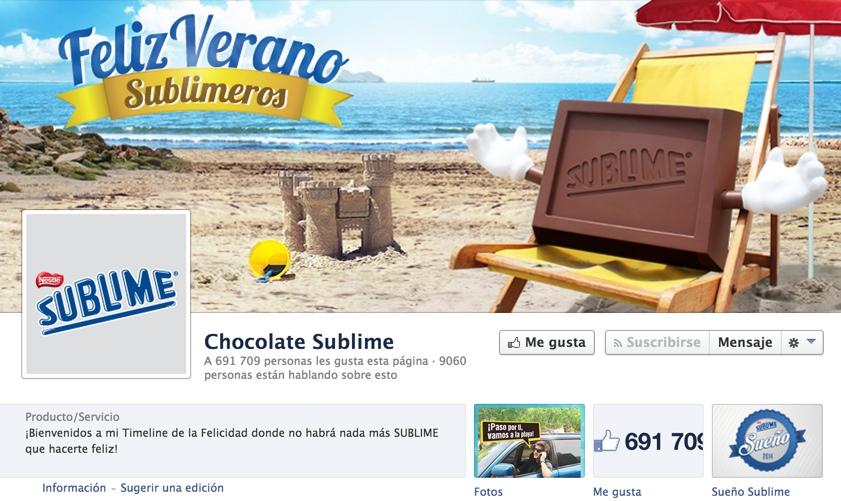 sublime-facebook