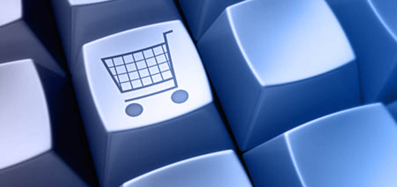 5 Tips esenciales para tu Página de Ventas Online