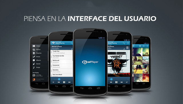 tendencias-diseño-aplicaciones-moviles-6