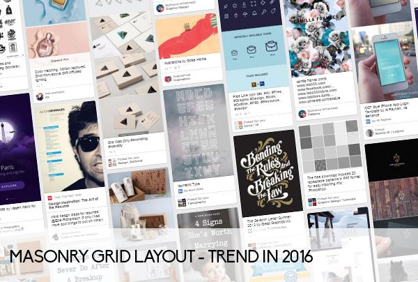 tendencias-diseño-desaparecerán-12