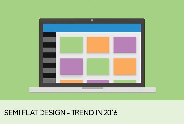 tendencias-diseño-desaparecerán-14