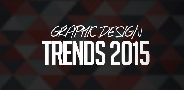 tendencias-diseño-desaparecerán-2