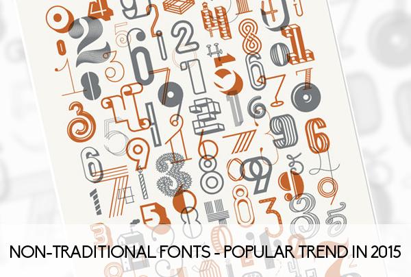 tendencias-diseño-desaparecerán-5