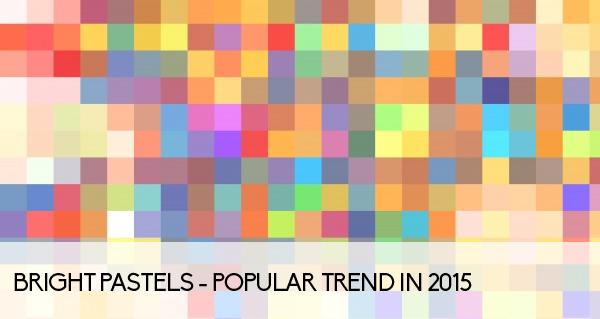 tendencias-diseño-desaparecerán-6