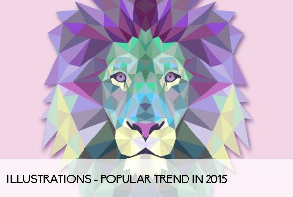 tendencias-diseño-desaparecerán-7